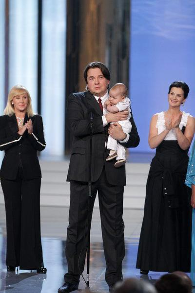 Шойгу и его семья дети жена фото - 55