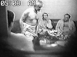 Евгений киселёв секс скандал