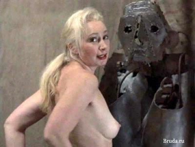 Порно фото галереи выделения