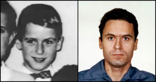Также он пристрастился к порнографии, в частности - БДСМ. Точно неизвестно, когда и где совершил свое первое убийство Банди, но доказанное первое преступление датируется 1974 годом.