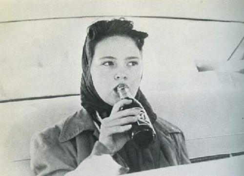 25 июня 1959 года Чарльз Старквезер был казнен на электрическом стуле, а Кэрил Фьюгейт была приговорена к пожизненному сроку, но вышла досрочно в 1976 году. Она сменила фамилию и вышла замуж. Сейчас Кэрил 75 лет.