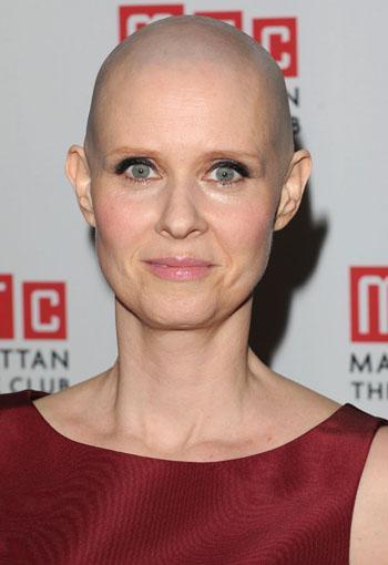 раком женщину фото