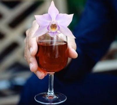 На рынке слабоалкогольных коктейлей ожидаются серьезные изменения.