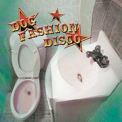 Dog Fashion Disco - «Committed to a Bright Future» (2003)