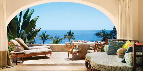 ����� �One&Only Palmilla Los Cabos�, ������������ ����� ������������ �� 450 ��������.������������� �� ����� ����������� ������������� ����������� ����, ����� �One&Only Palmilla Los Cabos� ����� �������� ������� � ������ ������, � ������, � �������� ������, ��������� ����� � ��� ����.