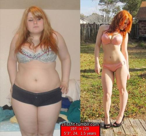 похудеть на 5 кг на правильном питании