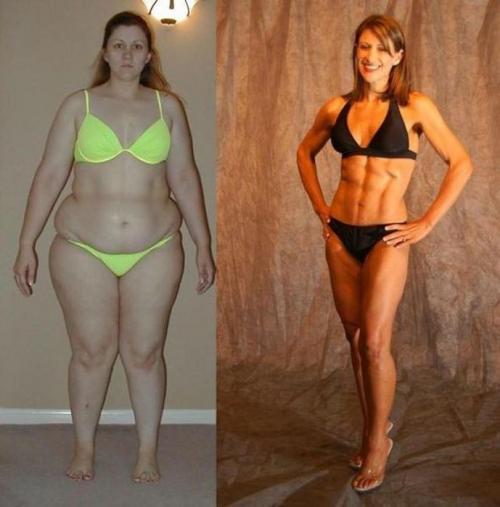 как похудеть как пелагея