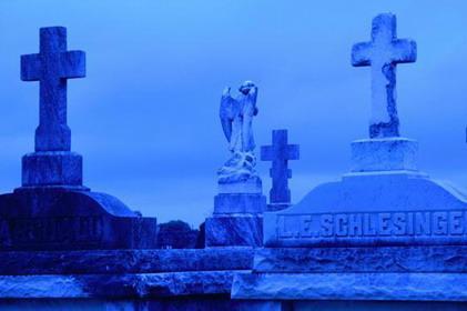Категория записи:Религия и непознанное. кладбище. c. http://utf...