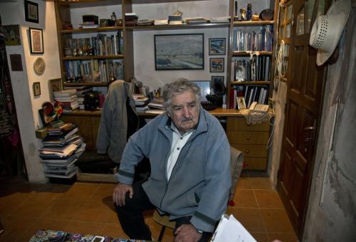 Картинки по запросу президент уругвая
