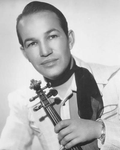 В 1940 1960 годах в качестве композитора