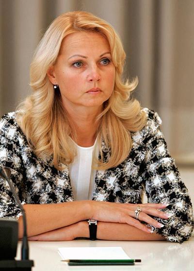 Интимные фотографии самых красивых женщин россии фото 661-510