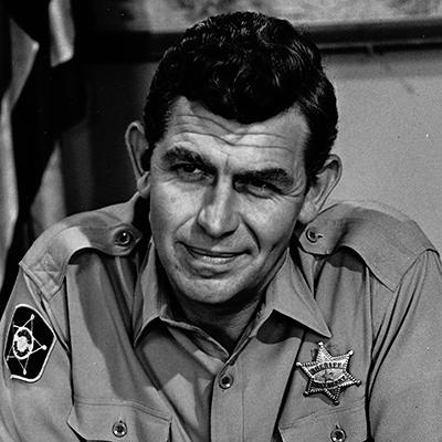 86-������ ������������ ����� � ������������� �������� ���� ������� (Andy Griffith) ���� �� ���������� �������� 3 ���� 2012 ���� � ����� ���� �� ������� ������, ���� �������� ��������.
