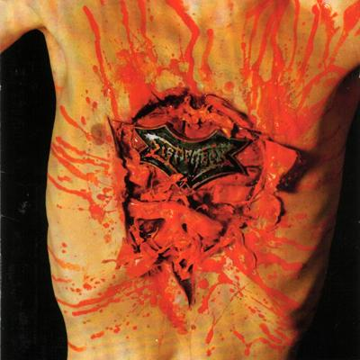 Dismember - �Indecent and Obscene� (1993)