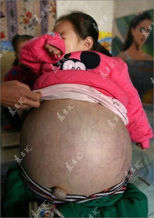 голые беременные девочки