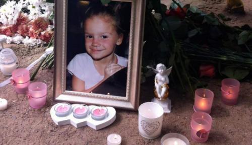 Звезды, которые похоронили своих маленьких детей