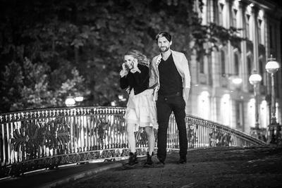 свадьба германики и любушкина фото