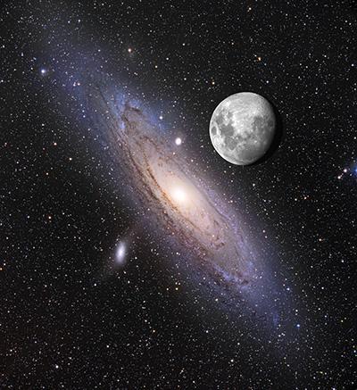 Astronet скачать торрент - фото 6