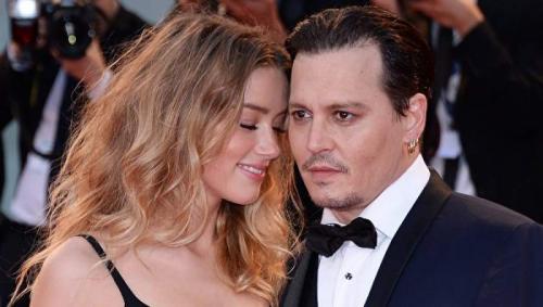 10 самых неожиданных разводов знаменитостей за последние пять лет