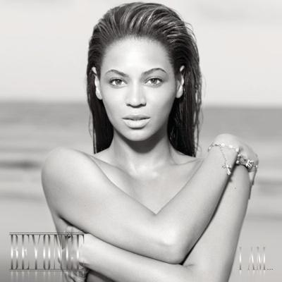 Бейонсе Ноулз (Beyonce Knowles), альбом «I Am... Sasha Fierce / Deluxe Edition» (2008)