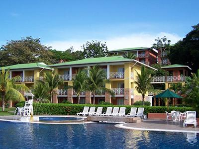 5. Royal Decameron Golf Beach Resort & Villas, �������, ������