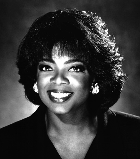 oprah winfrey biography Her oprah winfrey show (debut 1986) is the highest-rated talk show in syndication history her book-of-the-month feature on the show regularly raises books from obscurity to national bestsellers her book-of-the-month feature on the show regularly raises books from obscurity to national bestsellers.