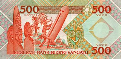 Необычные банкноты мира for sverige i tiden 1 kr