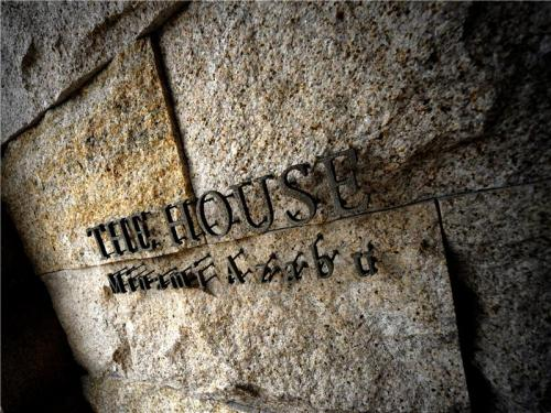 ����� ������� ������������� �������� �The House�, ������������� � ������-����� - ������� � ����� ������� ������ ����� - ���������� 411,932 ���������� ������.