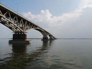 Самые длинные мосты из разных стран