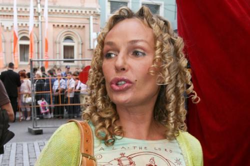 http://www.topnews.ru/upload/photo/66091ea0/f798e.jpg