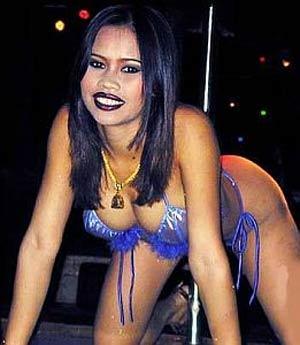 prostitutsiya-v-pechore