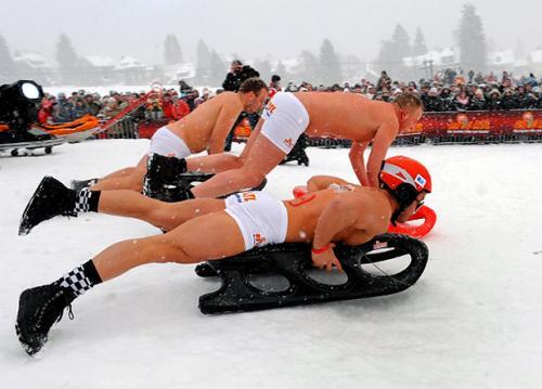 golaya-v-sporte-onlayn