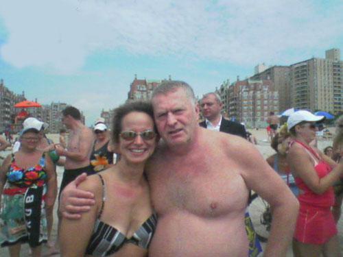 Фото депутаты голые