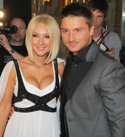 кажутся огромными, лучшие семейные пары знаменитостей россии соски трутся щелочки
