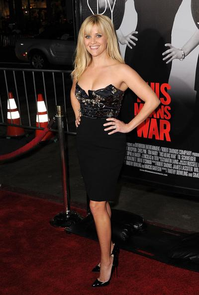 ��� ��������� (Reese Witherspoon), 156 ��