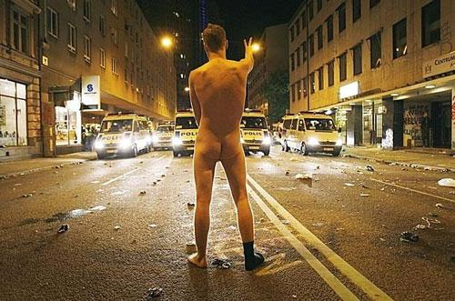 Мужики голі фото 43559 фотография