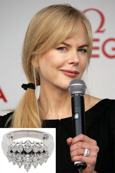 42. ������ ������ (Nicole Kidman)