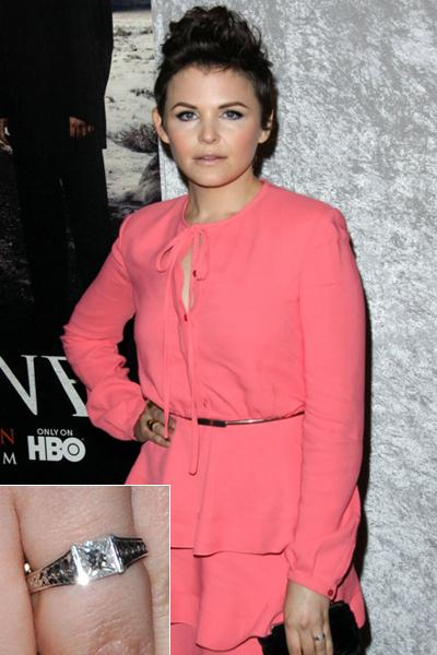 43. ��������� ������ (Ginnifer Goodwin)