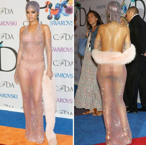 Засняли неловкие моменты девушек фото стыдно под юбки или все тело фото 540-676