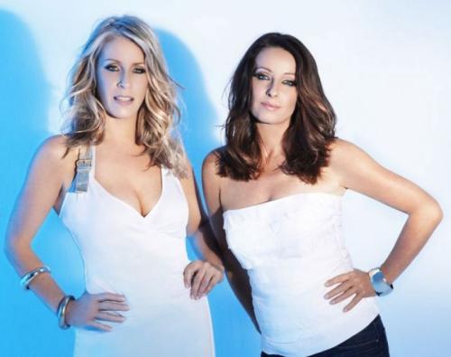 В настоящее время Керин Вудвард и Сара Долин продолжают совместную работу. Их последний альбом вышел в 2009  году.