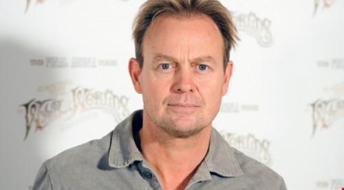 В последние годы исполнитель продолжает свою карьеру как вокалист мюзиклов на британской сцене, певец и актер.