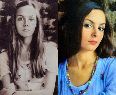 Светлана Орлова (родилась в 1956 г.)