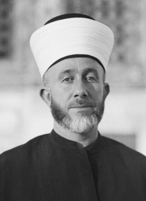 Арабский Райан Гослинг.