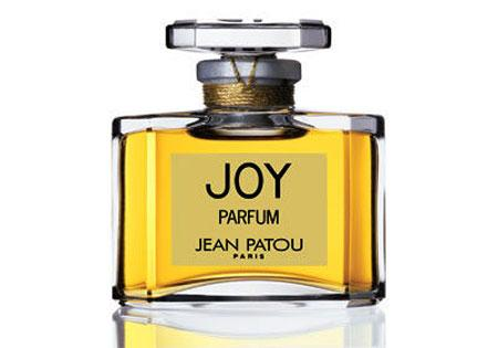 Jean Patou's Joy: $800 (1oz) ?662
