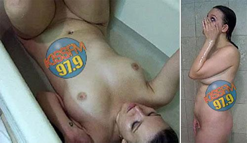порно в программе хочю в мексику