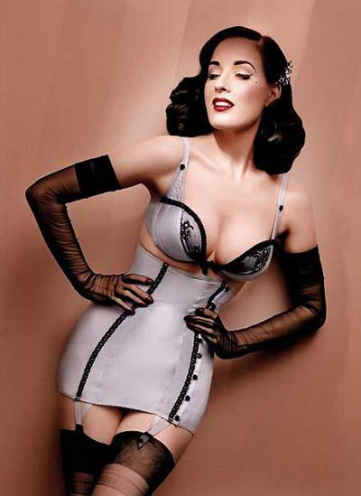 bbdd70c09abf Бразильская красотка начала свою модельную карьеру в 15 лет. В 2000 году  девушка первый раз. 9. Дита Фон Тиз (Dita Von Teese). 9. Дита Фон Тиз (Dita  Von ...