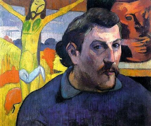 Поль Гоген умер в нищете и одиночестве. Несмотря на то, что он создал несколько шедевров мировой живописи, Гогену не удалось произвести сколько-нибудь значительного впечатления на критиков и коллекционеров на рубеже двадцатого века. Его искусство стало востребовано лишь в новом столетии, а художник скончался в 1901 году. Гоген оказал сильное влияние на Пабло Пикассо и Анри Матисса.