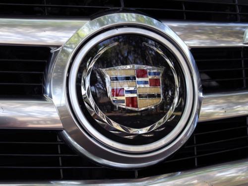 4. Кадиллак назван в честь основателя города Основатель Cadillac, Генри Леланд, назвал компанию в честь Антуана де ла Мота Кадиллака, основателя поселения, которое станет городом Детройт, согласно Cadillac.