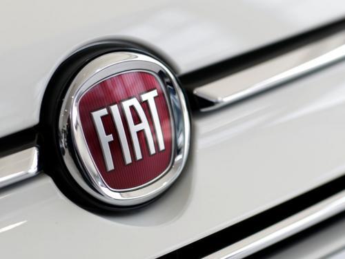5. Название FIAT имеет два значения Название является аббревиатурой от Fabbrica Italiana Automobili Torino, что в переводе означает «итальянский автомобильный завод в Турине», согласно веб-сайту компании. Тем не менее, слово «Fiat» также является латинским словом «пусть это будет сделано».