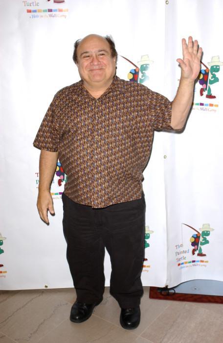 В результате Дэнни ДеВито выучился на визажиста, но актерская карьера настигла его сама. В США ДеВито приобрел огромную известность, сыграв диспетчера службы такси Луи Де Пальму в сериале «Такси». За эту роль он получил и «Оскар», и «Золотой глобус». А всемирная слава пришла к нему после фильма «Роман с камнем», в котором он перевоплотился в гангстера-коротышку.