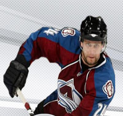 Руслан Салей